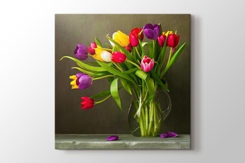 Tulips görseli.