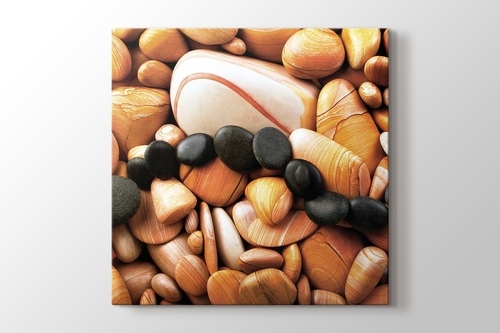 Stones görseli.