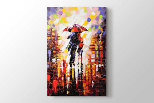 Umbrella görseli.