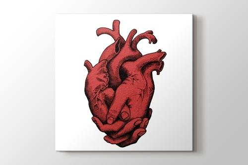 Heart görseli.