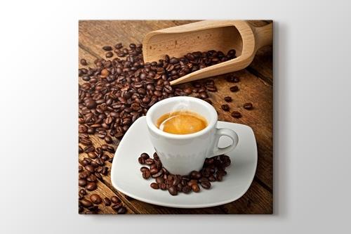 Espresso görseli.