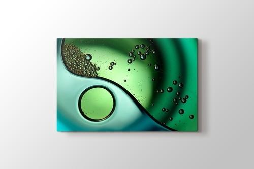 Aqua Green görseli.