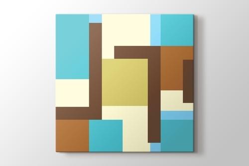 Colored Blocks görseli.