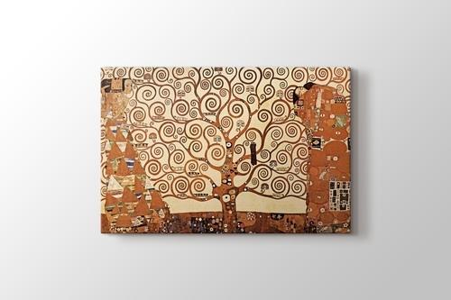 Tree of Life görseli.