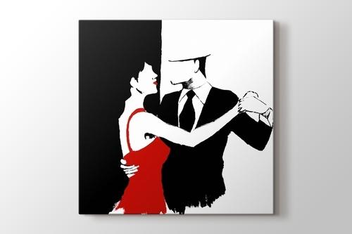 Tango Dans görseli.