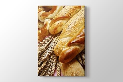 Breads görseli.