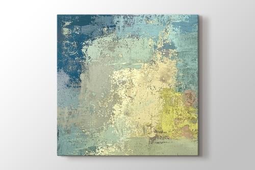 Oil Paint görseli.