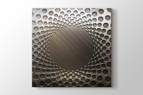 Steel görseli.