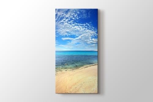 Aussie Beach görseli.