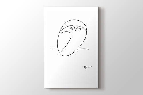 Owl görseli.