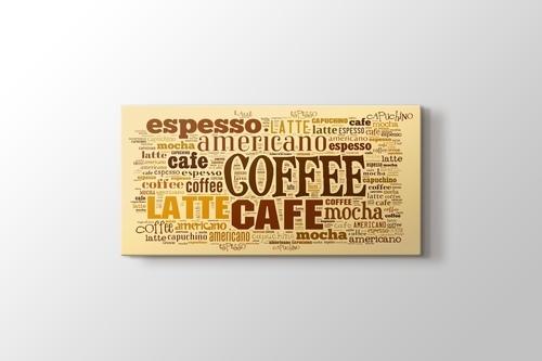 Kahve Tipleri görseli.
