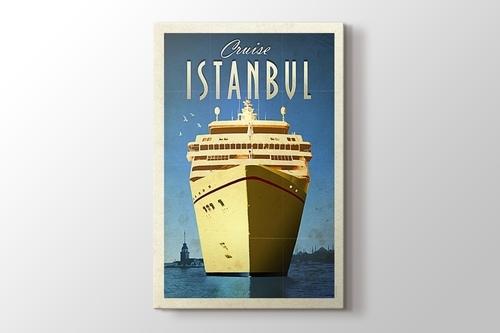 İstanbul görseli.