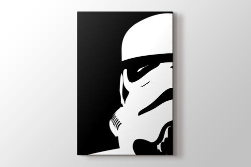 Stormtrooper görseli.