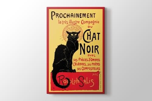 Le Chat Noir görseli.