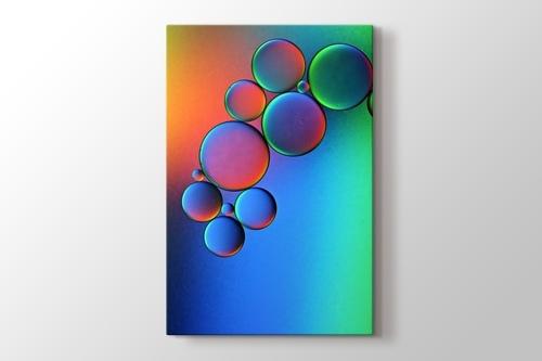 Bubbles görseli.