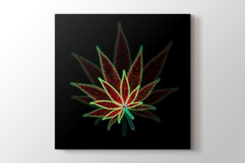Marijuana Trip görseli.