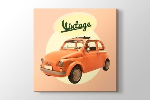 Italian Car görseli.