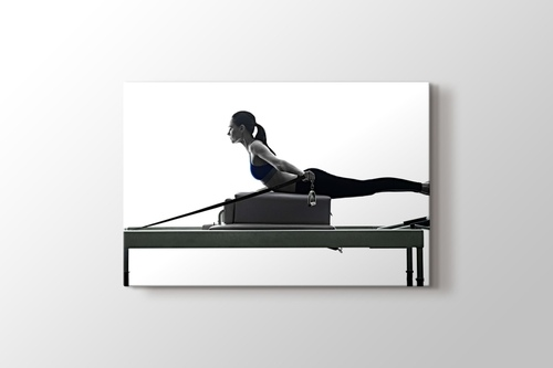 Pilates görseli.