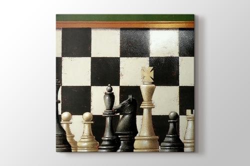 Chess görseli.