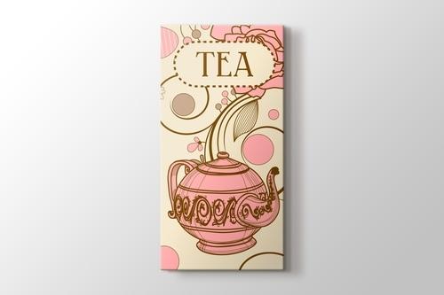 Çay görseli.