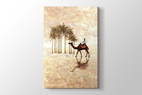 Timbuktu görseli.
