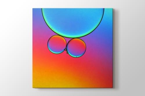 Macro Bubbles görseli.