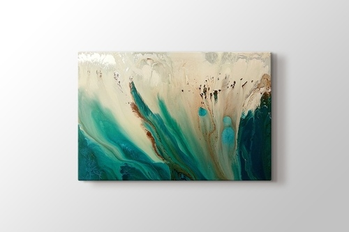 Ocean görseli.
