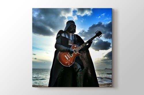 Vader Rock görseli.