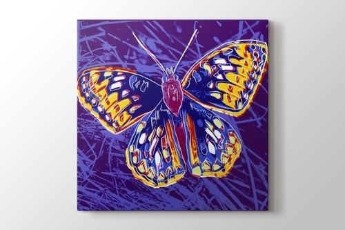 Butterfly görseli.