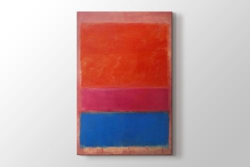 Red Pink Blue görseli.