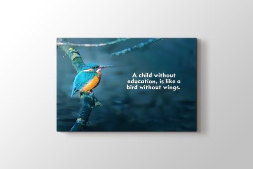 Eğitim görseli.