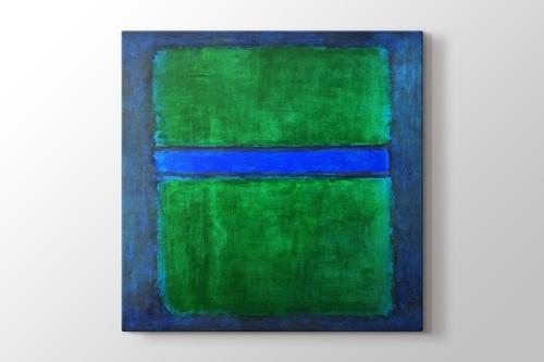 Green and Blue görseli.