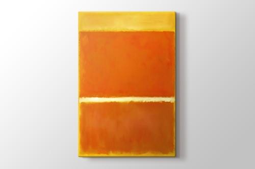 Saffron görseli.