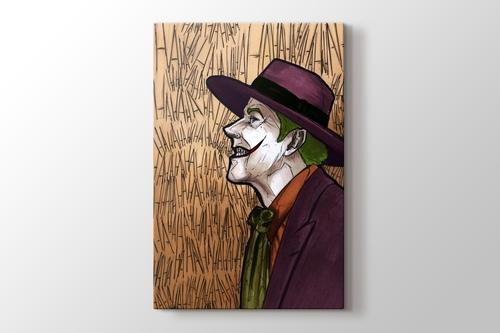 Joker görseli.