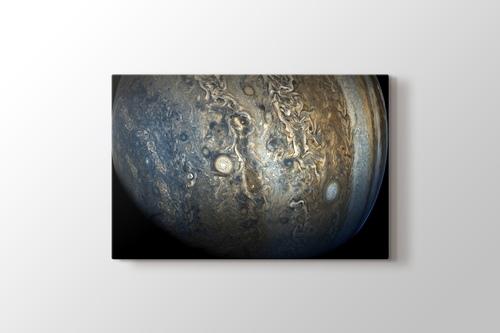 Jupiter görseli.