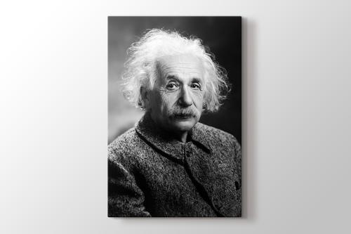 Albert Einstein 2222 görseli.