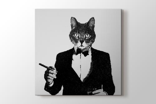 Catfather 2 görseli.
