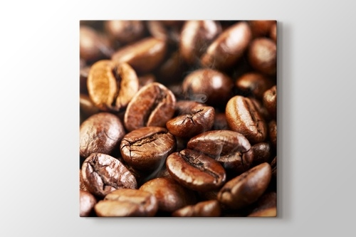 Coffe Beans görseli.