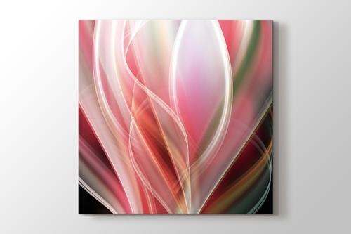 Pink Abstract görseli.