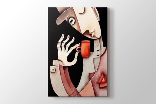 Drink Coffee görseli.