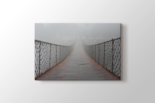 Sisli Köprü görseli.