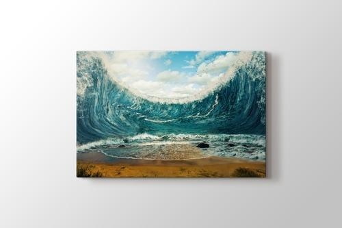 Ocean Splash görseli.