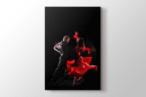 Tango Scene görseli.