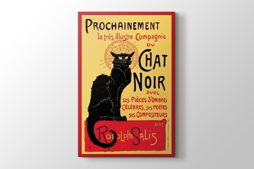Le Chat Noir görseli.