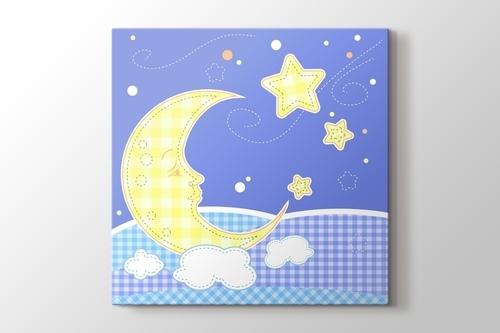 Baby Moon görseli.