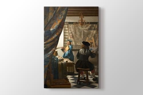 The Art of Painting görseli.