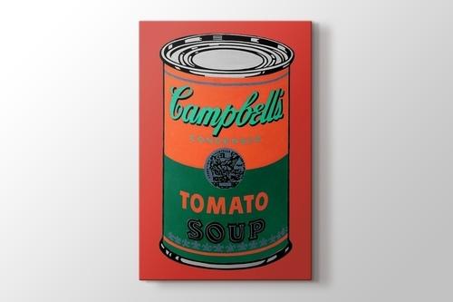 Tomato Soup görseli.