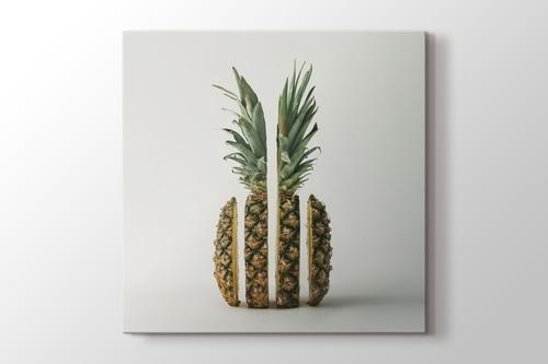Ananas Dilim görseli.