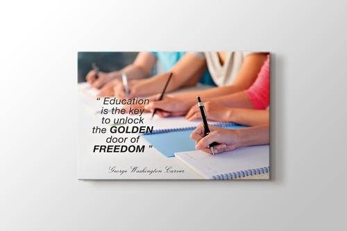 Freedom görseli.