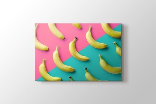 Bananas görseli.